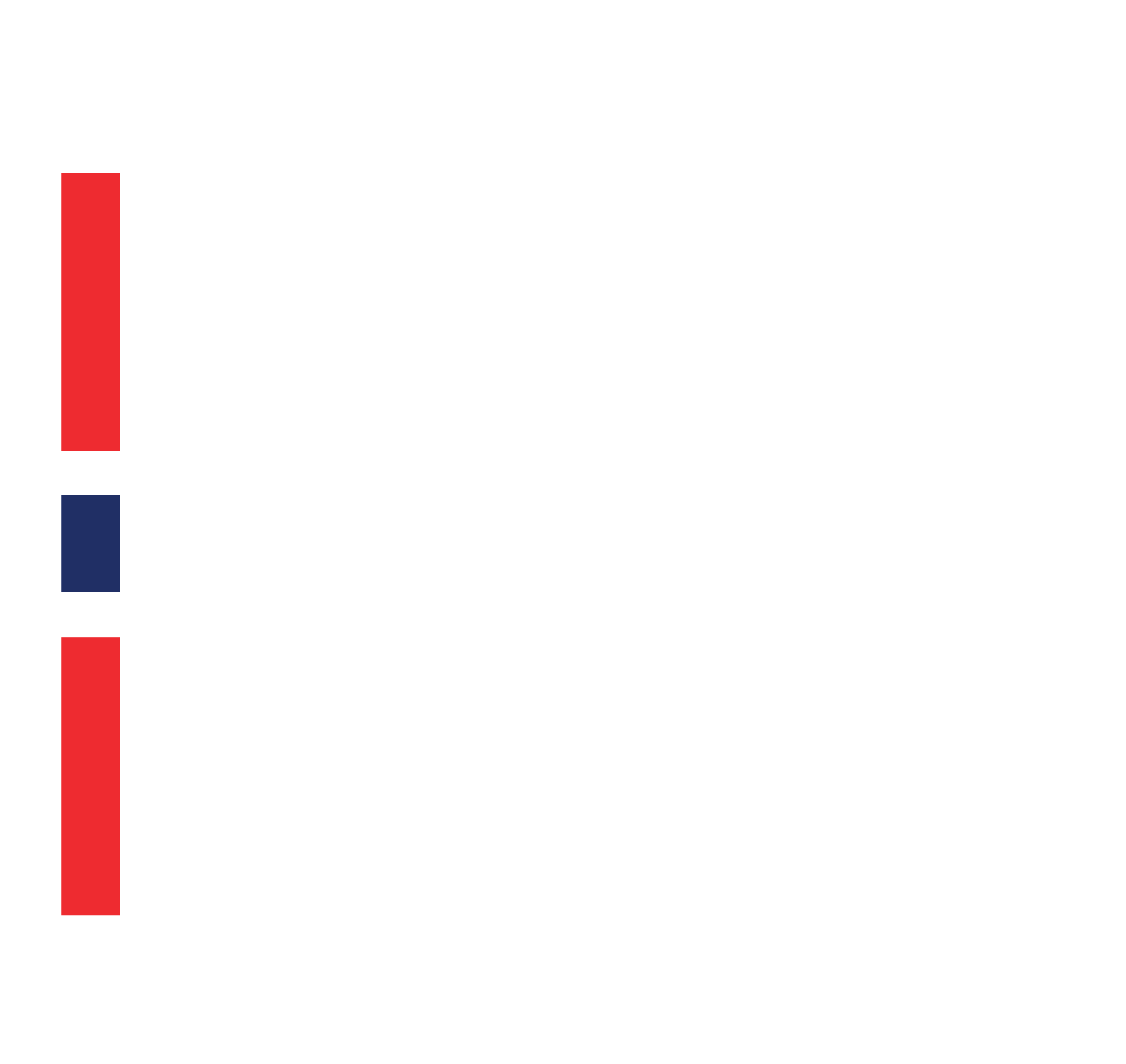 The North Bath